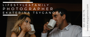 Ekaterina Tsyganova Photographer -  NJ - Fair Lawn - Russian Photographer - Lifestyle and Family Photographer - NJ - North NJ