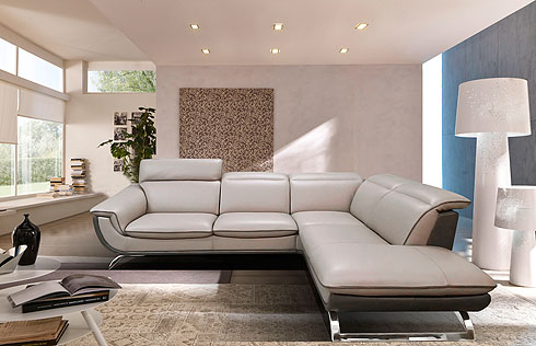 Fabio Co Leather Interiors Leather Furniture Store New Jersey Paramus Nj