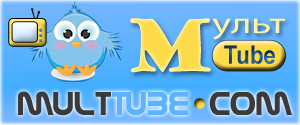 MultTube.Com